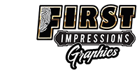 First Impressions Graphics Ltd.